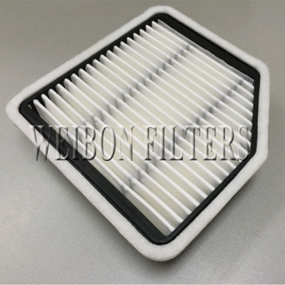 17801-31110 CA10347 TOYOTA AIR FILTERS