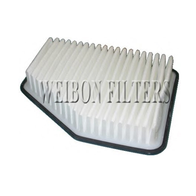 17801-50060 17801-51083 CA9379 TOYOTA AIR FILTERS