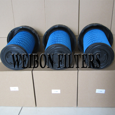 11-9300 119300 Thermo King Air Filters