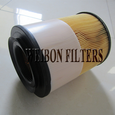 ME294400 ME017242 Mitsubishi Air Filter