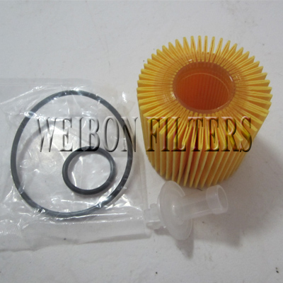 04152-31090 04152-31050 04152-31110 toyota oil filter