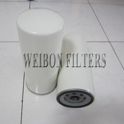 20976003 20430751 FF5507 P550739 WDK11102/9 BF7814 H200WDK VOLVO FILTERS