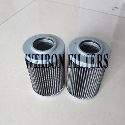 5000807212 5001831431 Renault Hydraulic Filters