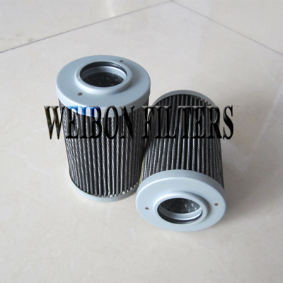 A0002710156 0002710156 2710156 2701098 A0002701098 0002701098 Mercedes-Benz Hydraulic filter