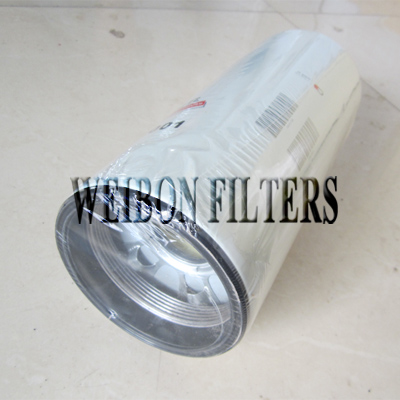 3406809 2882674 LF9001 LF9080 WP12120/1 BD7154 PH8691 CUMMINS OIL FILTER