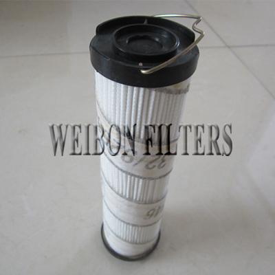 Product name : 32/925346 32/910100 32/913500 HF28948 HD419/1 PT8484