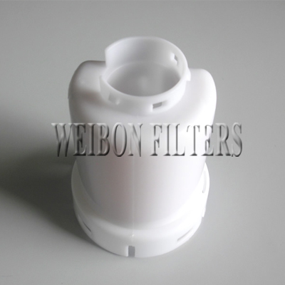 23300 23040 23300 23030 Toyota In Tank Filter in line filter