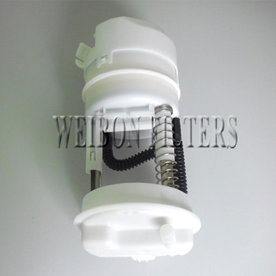 17040 JX30A In Tank Filter for Nissan NV200