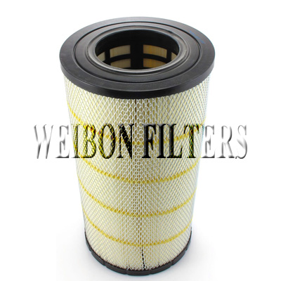 1854407 Air Filter for KAESER Compressor