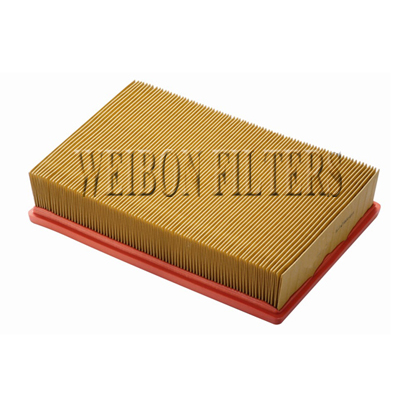 SMS19601-CA ford air filter