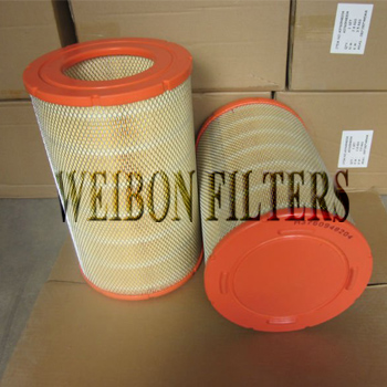 3760948204 A3760948204 AF323 Mercedes-Benz Air Filter