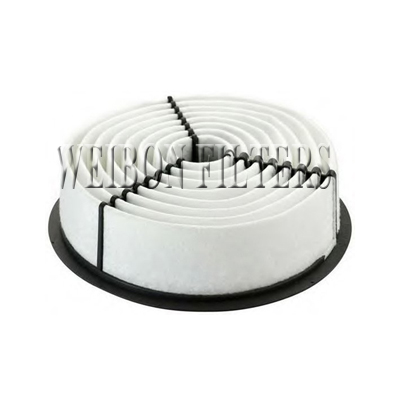 TOYOTA AIR FILTER 17801-70020  17801-70020-83