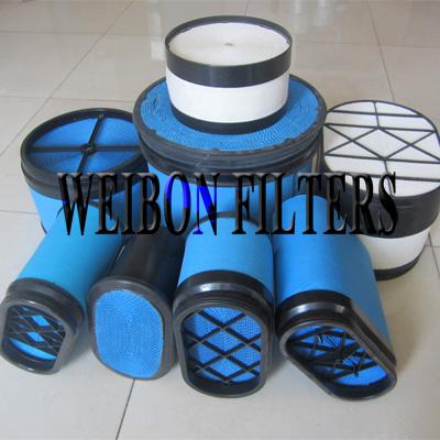 32 925682 32 925683 32925682 32925683 Jcb Air Filter