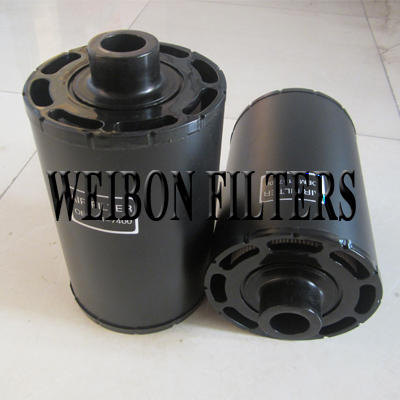 11 7400 11 5978 Ca6856 Pa2804 C17127 Thermo King Air Filter