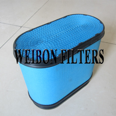 42558097 P788896 Iveco Air Filter
