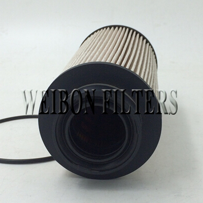 1873016 1459762 FF5684 PU941/1x Scania diesel filter