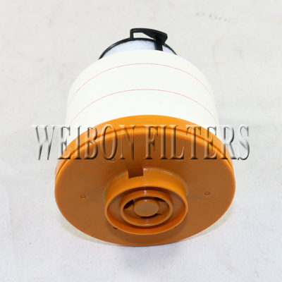 23390-0L070 Toyota Fuel Filter