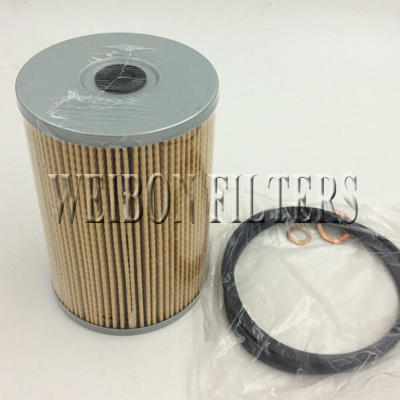 16444-99128 16444-90027 16444-99129 Nissan Fuel Filters