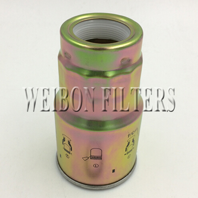 23390-64450 23390-33020 23390-33010 Toyota Filters