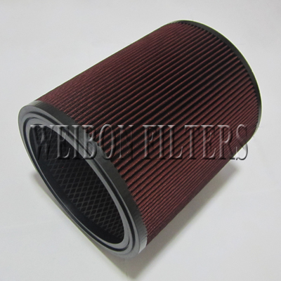 177-7375 1777375 Cat High Performance Air Filter