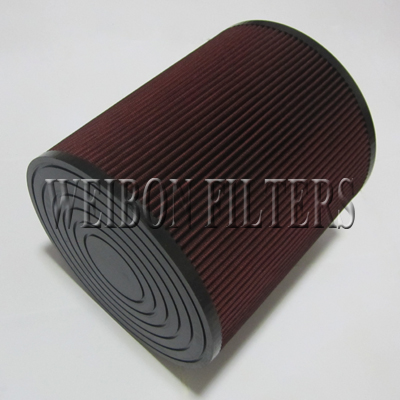 RE530205 Washable Air Filter