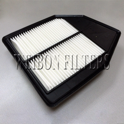 17220-R40-A00 PA4374 CA10467 Honda Air Filters