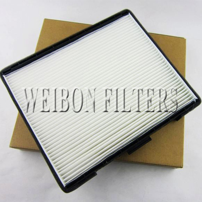 97133-2D000 9999Z-07015 Hyundai Replacement Filters