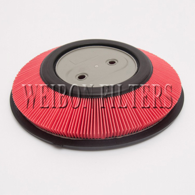 16546-77A10 16546-71J00 16546-88A10 Nissan Filters