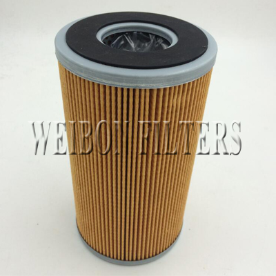 15607-1560 15607-1561 15607-1100 Hino Replacement filters