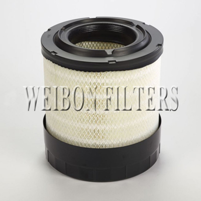 32/926032 32/9260321 87517154 87517153 Replacement filters