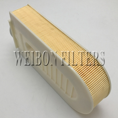 66510940004 A6510940004 Mercedes-Benz Replacement Filters