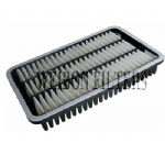 17801-46070 TOYOTA AIR FILTERS