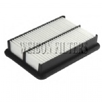 28113-4H000  Hyundai Air Filter