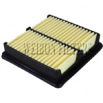17220-P2N-010 Honda CR-V RD1/2 Air Filter