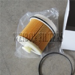 8-98037011-0 8980370110 ISUZU FUEL FILTER