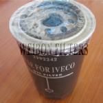 2992242 504074043 IVECO OIL FILTERS