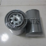 2995711 0504112123 IVECO and IRISBUS Filters