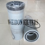 4656608 HF7679 PT9452 Hitachi Hydraulic Filter