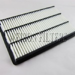 MD404850 MITSUBISHI FILTERS