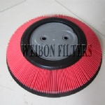 16546-86EC0 Nissan air filters
