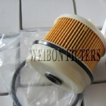 23390-78221 23390-78220 2339078221 2339078220 FF5734 Toyota & Hino Filter