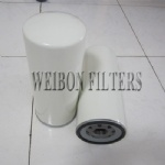 7420541381 7420976001 7485116634 Renault Filters