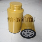 326-1642 3261642 BF9811-SP Caterpillar Fuel/Water separator