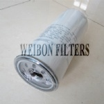 20843764 20845764 BBU9687 H200WN P9407 MACK FILTERS