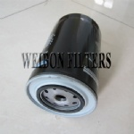 1901605 1909103 4671001 4694322 74700487 8821823  IVECO FILTERS