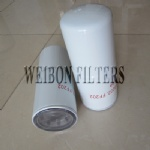 E1HZ9155A E1HZ-9155-A E1HZ9365A E1HZ-9365-A E1HZ9365B E1HZ-9365-B V61559 Ford Filters