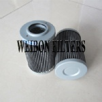 1345904 42535049 83219995330 Iveco & Scania Hydraulic Filters