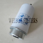 504107584 FS19982 WK8124 BF7951-D IVECO FUEL/WATER SEPARATOR
