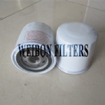 23302-56021 23302-56022 23303-53031 23303-56030 23303-56031 Toyota Filters