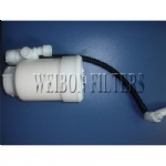 31112-3R000 KIA Cadenza Fuel Filter